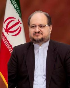 سرمایهگذاری خارجی رونق را به صنعت ایران بازمیگرداند