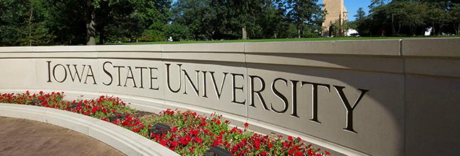 از سامانه جهنم تا بهشتی بدون تداخل/ فرایند انتخاب واحد در دانشگاههای بزرگ دنیا چگونه است؟