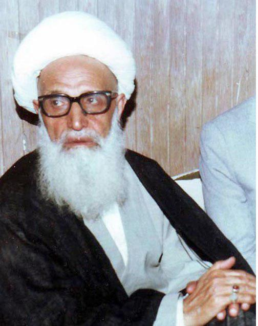 روایتی از زندگی و زمانه یک امامجمعه دوستداشتنی/ به یاد پیرمرد مجاهد