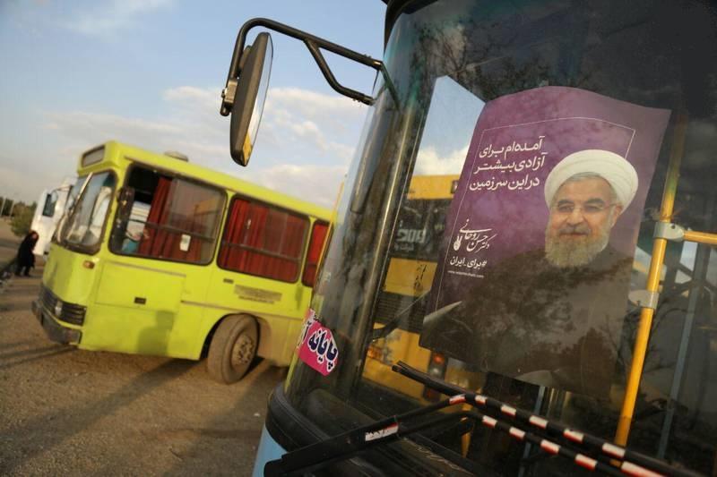 پشتپرده افزایش دوبرابری قیمت اتوبوسهای اربعین چیست؟/ عزم دولت برای بستن راه بهشت روی مردم!