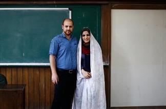 مبالغ وام مسکن دانشجویان مجرد و متأهل اعلام شد