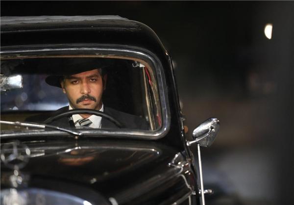 آغاز تصویربرداری «از یادها رفته» در شهرک سینمایی غزالی