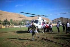 «بنیاد فارابی» کمکهای غیرنقدی به زلزلهزدگان را جمعآوری میکند