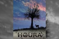 «حورا» برنده جایزه بهترین فیلم در جشنواره فیلم طلایی شد