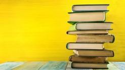 برنامه ترویج کتاب و کتابخوانی در شورای فرهنگ عمومی تصویب شد