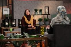 پنجاه و ششمین قسمت «هزار داستان» با فریبا متخصص روی آنتن میرود