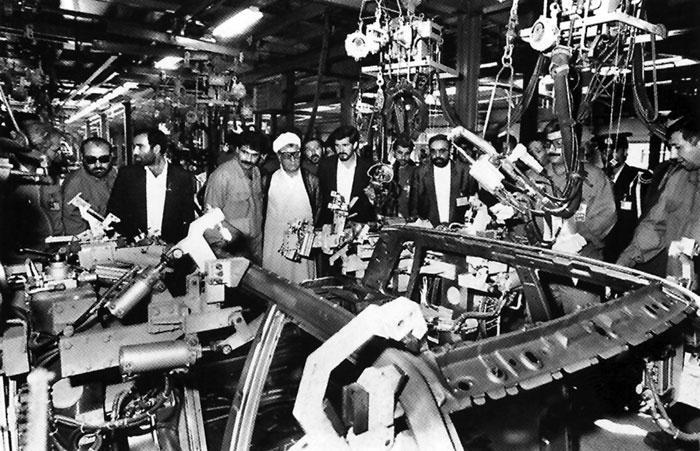 معایب پژو 405 مشخصات پژو 405 مجله خودرو قیمت پژو 405 تازه های خودرو در ایران انحصار چیست