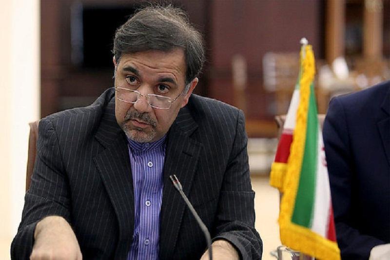 آخوندی: پروژههای مسکن مهر کرمانشاه مقاومت مناسبی داشت/ نباید درباره طرح بزرگی مانند مسکن مهر بیانصافی کرد!