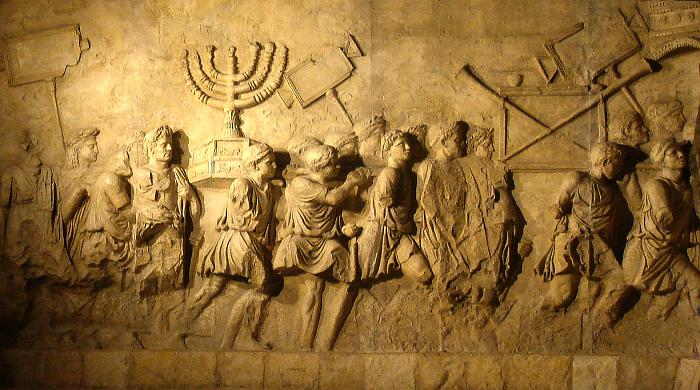 از کمپدیوید تا اسلو؛ عاقبت برجام اعراب و اسرائیل چه شد؟
