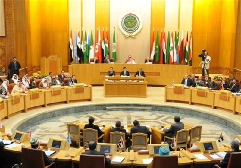 نشست کارشناسان ارشد سازمان همکاری اسلامی در استانبول
