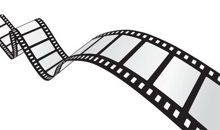 کیانوش عیاری دعواهای خانوادگی را وارد فیلم خود کرد
