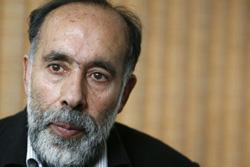 «سید رحیم میریان» از اعضای دفتر امام (ره) دار فانی را وداع گفت