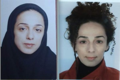 فیلم/ پشت پرده اقدام مسیح علینژاد و چهارشنبههای تقلبی!