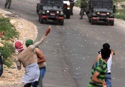 بیش از ۳۵۰ زخمی در حملات صهیونیستها به تظاهرات بزرگ «بازگشت»