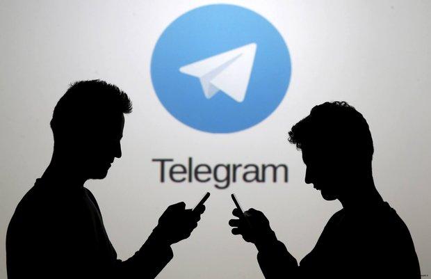 چرا تلگرام فیلتر میشود؟/ فاجعهای به نام «گرام»