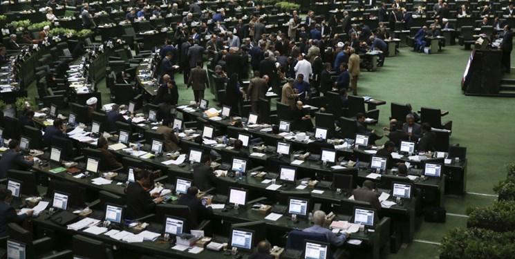 همهچیز درباره یک طرح خطرناک/ «استانی شدن انتخابات» چه بلایی بر سر مجلس میآورد؟