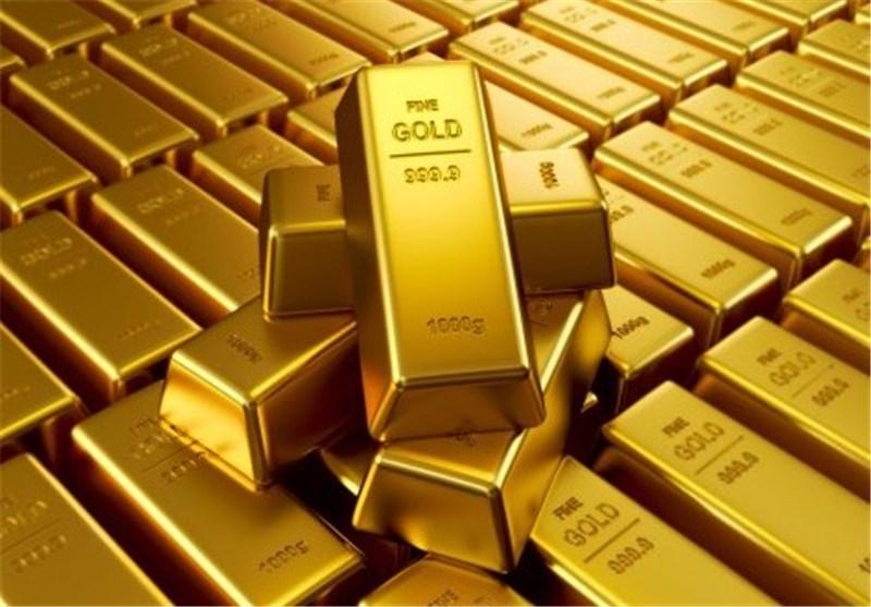525903 596 - قیمت روز طلا در بازار جهانی