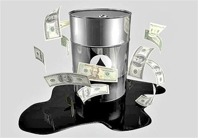 526204 319 - قیمت جهانی نفت امروز/ تثبیت نفت ۶۰ دلاری