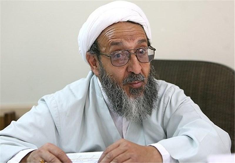 526335 117 - هادی غفاری در واکنش به واعظی: اصلاحطلبان مردم را متقاعد کردند به روحانی رای دهند