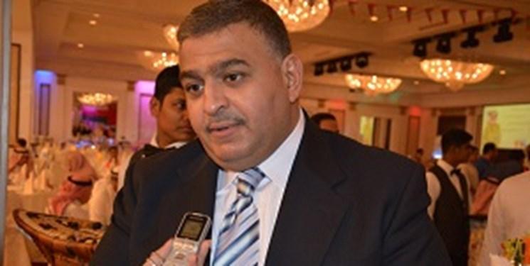 526411 127 - صیادان اردنی بازداشت شده در ایران در سلامت هستند