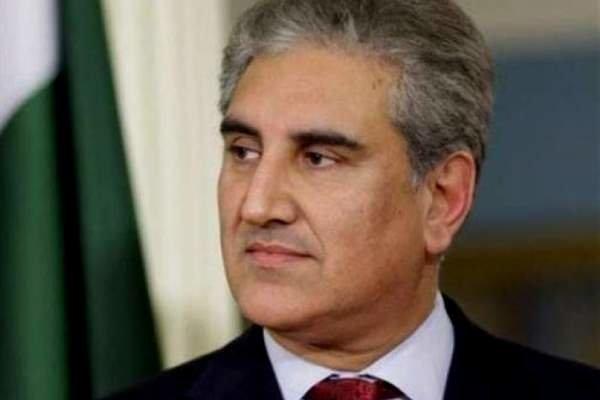 526544 236 - طالبان با دولت افغانستان مذاکره کند