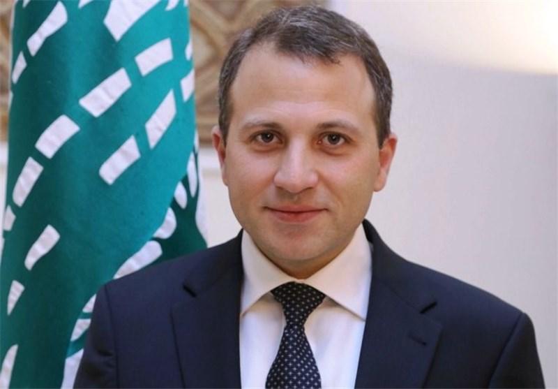 526970 322 - لبنان از ابتدا هم مخالف تعلیق عضویت سوریه در اتحادیه عرب بود