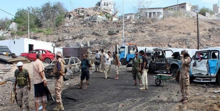 527088 798 - عضو ارشد شورای انتقالی جنوب یمن ترور شد