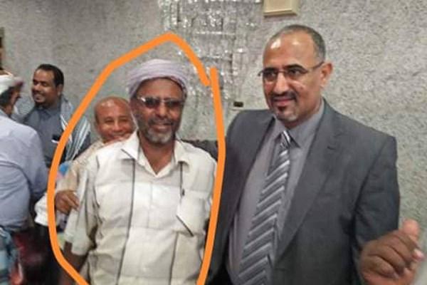 527090 342 - عضو ارشد شورای انتقالی جنوب یمن ترور شد