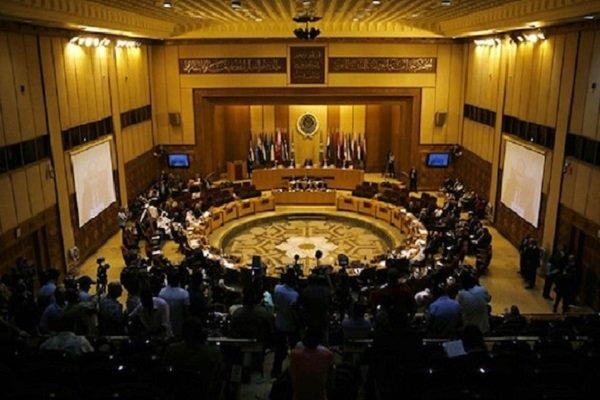 527184 272 - واکنش اتحادیه عرب درباره بازگشت سوریه