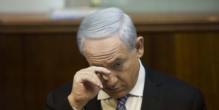 527193 510 - عدم موافقت نتانیاهو با انتقال ۱۵ میلیون دلار از قطر به نوار غزه
