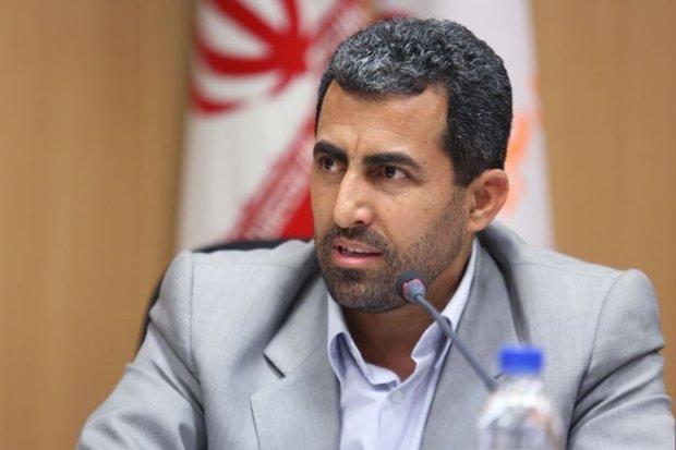 527322 868 - SPV عملیاتی نشود، سوال از ظریف در دستور کار مجلس قرار میگیرد