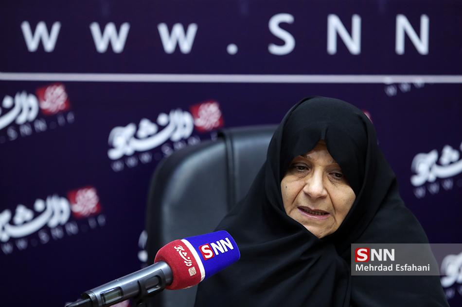 انقلاب اسلامی بعد از <span dir=