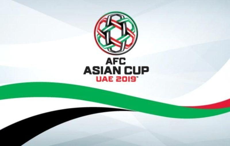 نقش ایران در پیروزیهای قطر در جام ملتهای آسیا