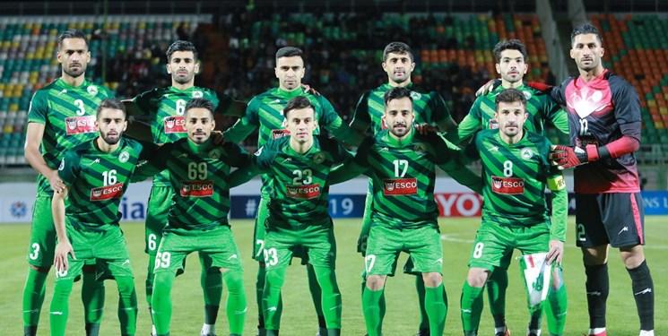 ارادهای برای کمک به استقلال و پرسپولیس نیست!/ هرچه فشار است بر نمایندگان فوتبال ایران در آسیا وارد کنید
