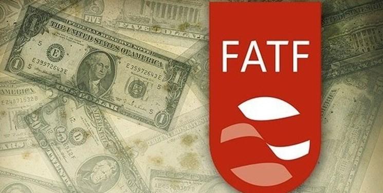 اعزازیملکی: پذیرش FATF به ضرر ایران، معیشت مردم و منافع ملی است/ نباید دستمان را برای دشمن باز کنیم