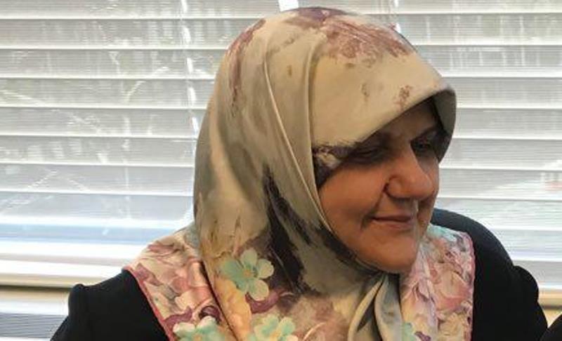 ماجرای ابتکار و انجمن جامعه شناسی ایران چیست؟/ خوش نقشی انجمنی غیرانتفاعی برای یک نهاد فرابخشی