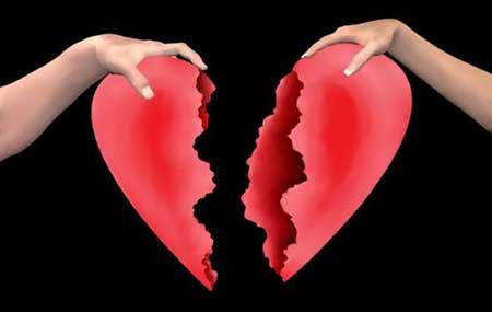 بماندیکشنبه منتشر شود/// هرگز با چنین افرادی ازدواج نکنید! ورود ممنوعها در ازداواج چه کسانی هستند؟