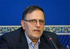 واکنش وزارت اقتصاد به تحریم «سیف»