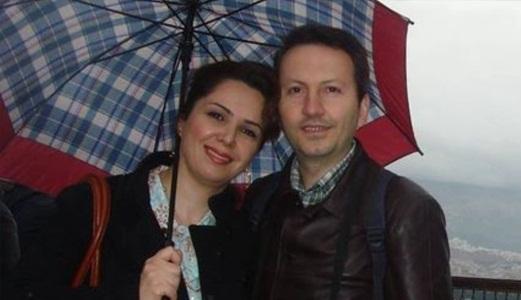 از بیگناه جلوه دادن قاتلی که عاشق اعدام بود تا سردادن دادبیگناهی برای کسی که اطلاعات هستهای ایران را به اسرائیل فروخت