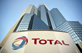 توتال به دلیل خروج از پارس جنوبی 40 میلیون دلارزیان کرد