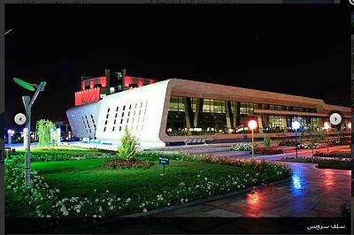 نتیجه تصویری برای عکس از خوابگاه دانشگاه زاهدان