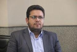 قلیزاده در گفتگو با دانشجو: اردوی جهادی دانشگاه آزاد ارومیه در مناطق حاشیه شهر شروع به کارکرد
