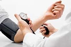 فشار خون بالا خطر ابتلا به آلزایمر را افزایش میدهد