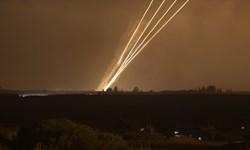 اذعان منابع خبری به زخمی شدن ۴ صهیونیست در حملات راکتی مقاومت