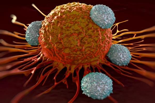 خبری خوش برای بیماران مبتلا به سرطان