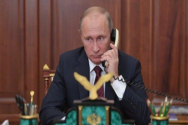 وزیر خارجه اسپانیا: روسیه می خواهد دوباره به یک ابرقدرت تبدیل شود