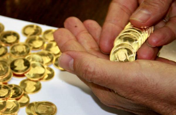 آغاز تحویل سکه های با سررسید ۳ ماهه از فردا