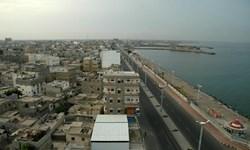 شهر «الحدیده» یمن به زندگی عادی بازگشته است