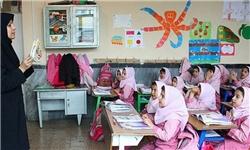 وزیر آموزش و پرورش در جمع خبرنگاران: حقوق معلمان در تابستان کاهش نمییابد