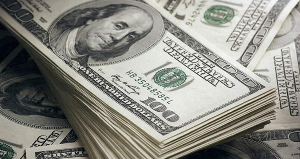 وزارت صنعت دلار میفروشد